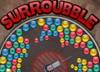 Surroubble