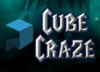 Cube craze