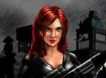Assassin: Jane Doe