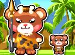 Ancient Bear