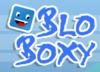 Blo boxy