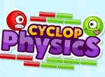Cyclops Physics