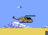 Gunship: Desert Assault