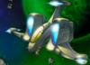 AstroWars: Stranded in deep space