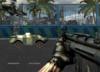 Road Assault 3