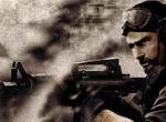 CF Weapon M4A1