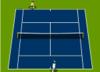 Gamezastar open tennis