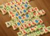 Ancient Odyssey Mahjong