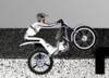 Linear Rider