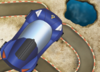 Cool Racing 2 - Desert Blitz