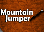 Mountain jumper