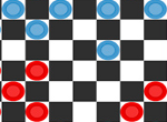 Checkers 3000;