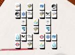 Big Ben Mahjong