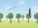 Perfect Archery