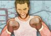 Marcus Fight Night