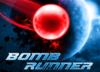 BombRunner