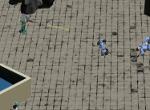 Brave Gunmen 2.0