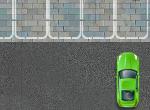 Robo parking