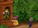 Duncan Castle Defense
