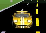 Reverse Race
