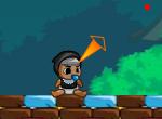 Ninja crandle