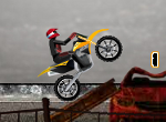 Junk Jard Stunts