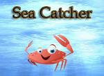 Sea Catcher