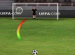 Free Kick Fever