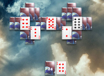 Space Odyssey Solitaire