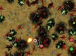 Battle for Gliese