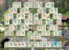 Mahjong - Wonderful lake