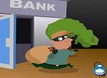 Bank Rush