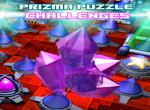 Prizma Puzzle Challenges