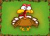TurkeyBonk