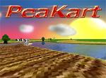 PeaKart