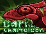 Carl the Chameleon