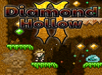 Diamond Hollow 2