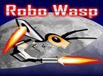 Robo Wasp