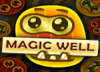 Magic Well