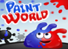 PaintWorld