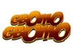 GbomoGBomo