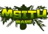 Msitu