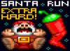 Santa Run Extrahard