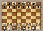 AlilG Multiplayer Chess