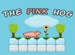 The Pink Hog