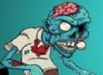 Super Zombie Hunter