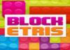 Blocktetris