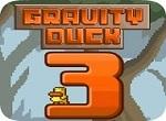 Gravity Duck 3