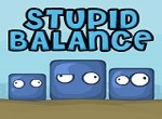 Stupid Balance