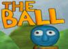 TheBall